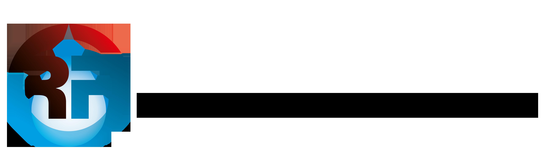RF-Sanitaire